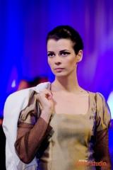 rochie-gina-butiuc-pret-a-porter-toamna-iarna-2011-2012-02