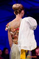rochie-gina-butiuc-pret-a-porter-toamna-iarna-2011-2012-06