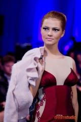 rochie-gina-butiuc-pret-a-porter-toamna-iarna-2011-2012-11