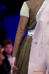 rochie-gina-butiuc-pret-a-porter-toamna-iarna-2011-2012-13