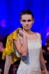 rochie-gina-butiuc-pret-a-porter-toamna-iarna-2011-2012-16