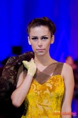 rochie-gina-butiuc-pret-a-porter-toamna-iarna-2011-2012-19