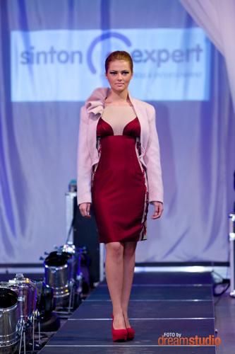 rochie-gina-butiuc-pret-a-porter-toamna-iarna-2011-2012-10