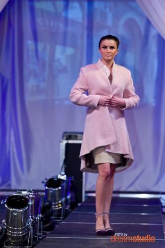 rochie-gina-butiuc-pret-a-porter-toamna-iarna-2011-2012-12