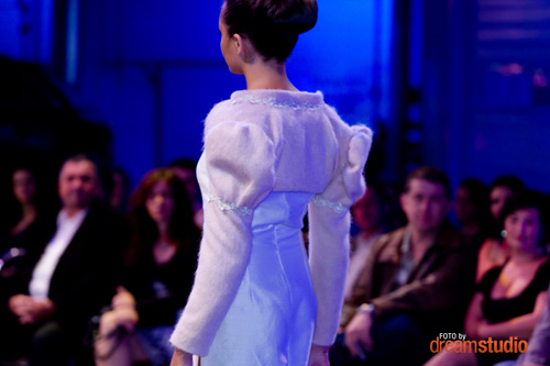 rochie-gina-butiuc-pret-a-porter-toamna-iarna-2011-2012-14