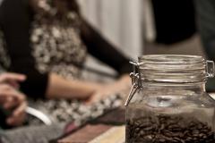 gina-butiuc-aroma-09