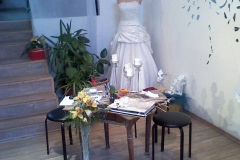 atelier-gina-butiuc-02