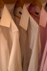 gina-butiuc-costume-barbatesti-la-comanda-002