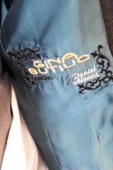 gina-butiuc-costume-barbatesti-la-comanda-220