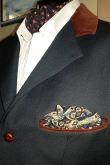 gina-butiuc-costume-barbatesti-la-comanda-232