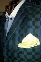 gina-butiuc-costume-barbatesti-la-comanda-238