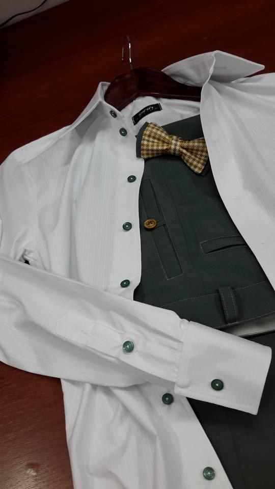 gina-butiuc-costume-barbatesti-la-comanda-069
