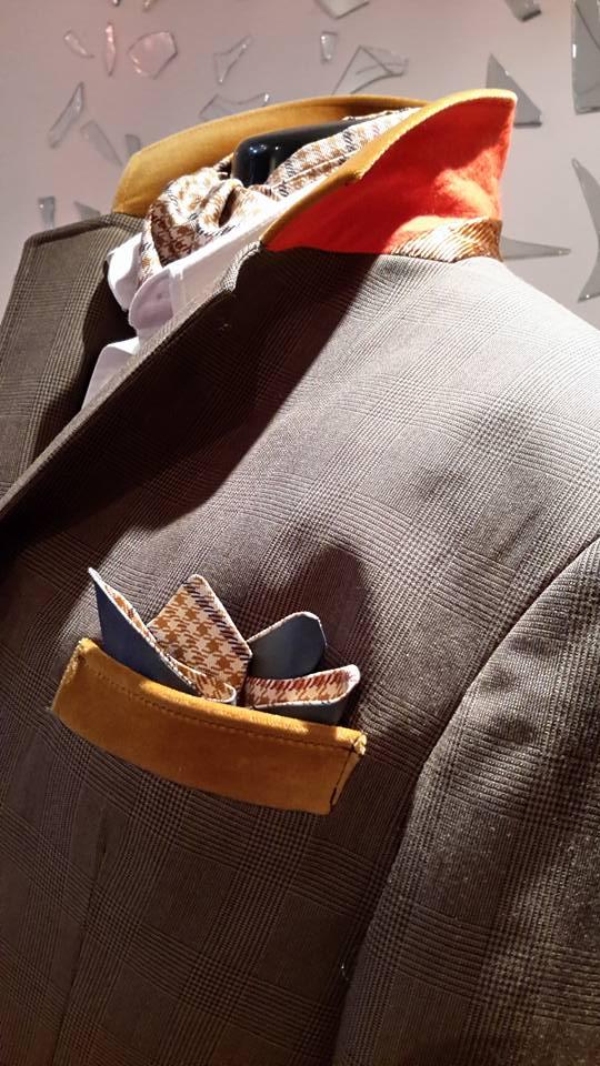 gina-butiuc-costume-barbatesti-la-comanda-071
