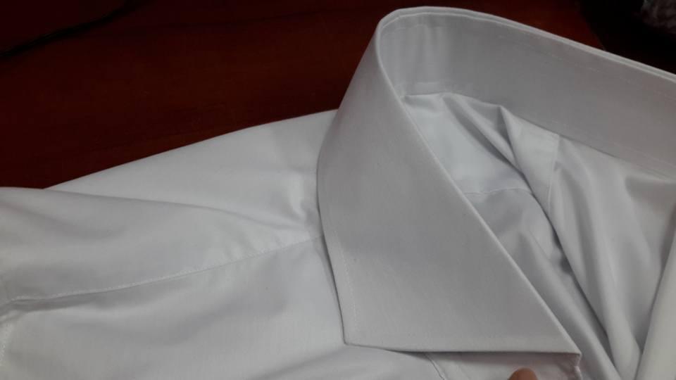 gina-butiuc-costume-barbatesti-la-comanda-098
