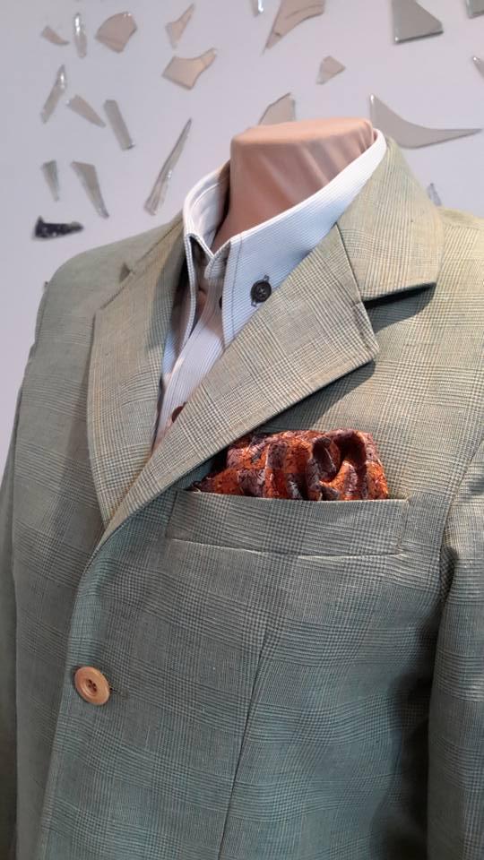 gina-butiuc-costume-barbatesti-la-comanda-204