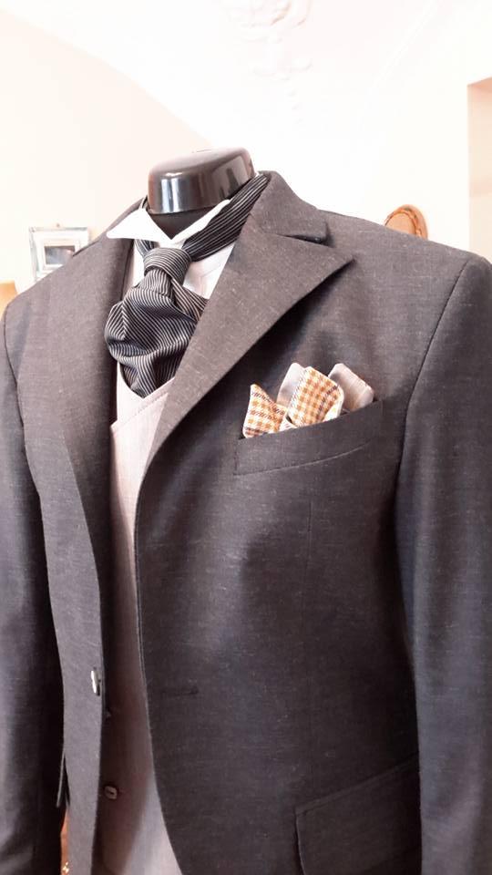 gina-butiuc-costume-barbatesti-la-comanda-210