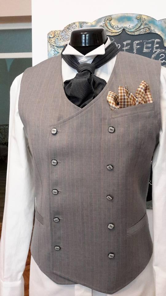 gina-butiuc-costume-barbatesti-la-comanda-212