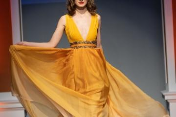 Gina Butiuc - couture-a-porter s-s 2019 - 13
