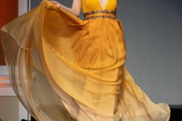 Gina Butiuc - couture-a-porter s-s 2019 - 14