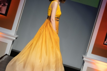 Gina Butiuc - couture-a-porter s-s 2019 - 15