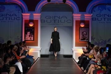 Gina Butiuc - couture-a-porter s-s 2019 - 164