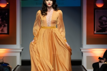 Gina Butiuc - couture-a-porter s-s 2019 - 3