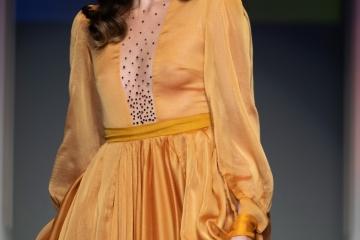Gina Butiuc - couture-a-porter s-s 2019 - 5