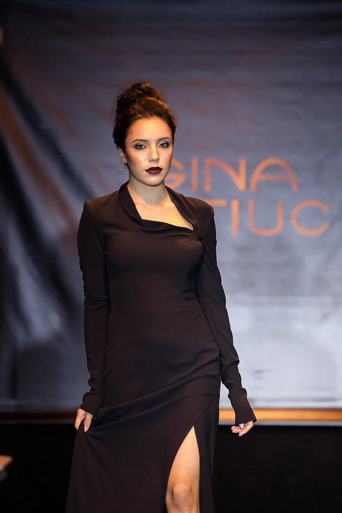 gina butiuc - men&women fall-winter 2017-2018 couture-a-porter collection - 02