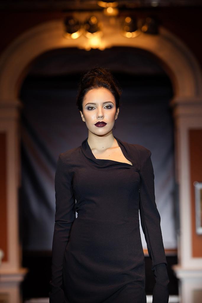 gina butiuc - men&women fall-winter 2017-2018 couture-a-porter collection - 03