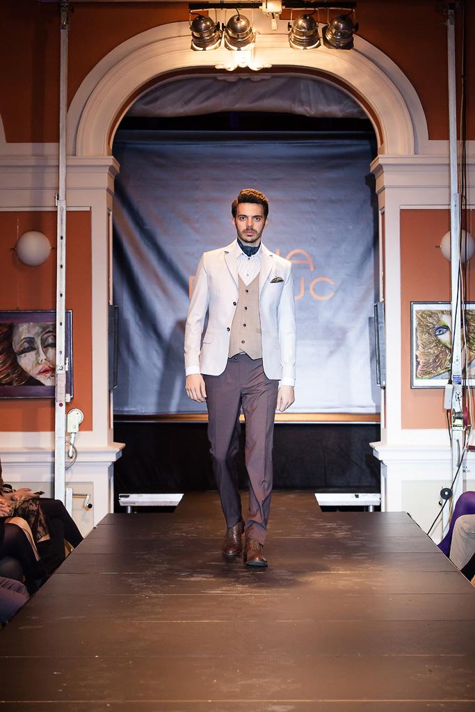gina butiuc - men&women fall-winter 2017-2018 couture-a-porter collection - 09