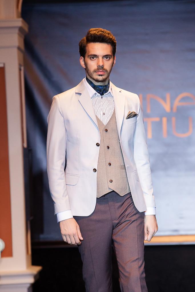 gina butiuc - men&women fall-winter 2017-2018 couture-a-porter collection - 11