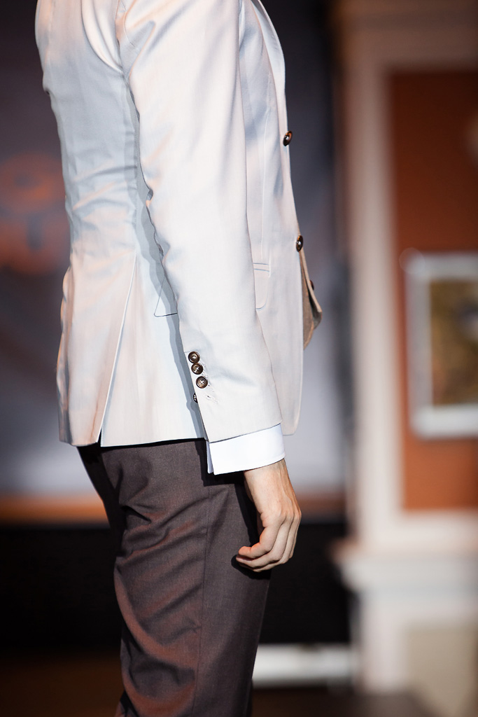 gina butiuc - men&women fall-winter 2017-2018 couture-a-porter collection - 13