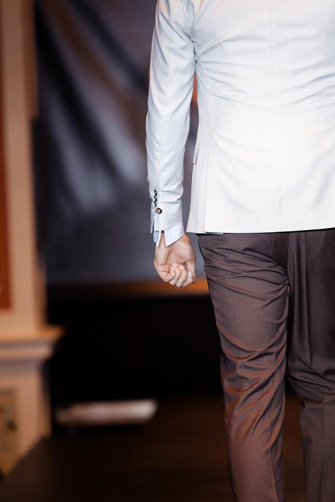 gina butiuc - men&women fall-winter 2017-2018 couture-a-porter collection - 14