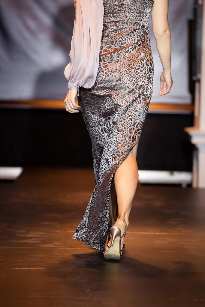 gina butiuc - men&women fall-winter 2017-2018 couture-a-porter collection - 18