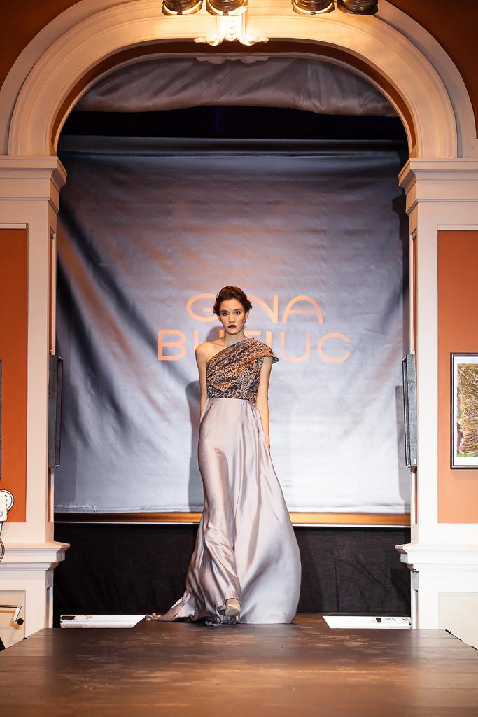 gina butiuc - men&women fall-winter 2017-2018 couture-a-porter collection - 19