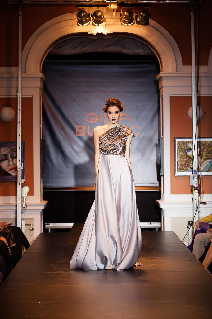 gina butiuc - men&women fall-winter 2017-2018 couture-a-porter collection - 20