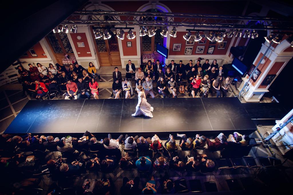 gina butiuc - men&women fall-winter 2017-2018 couture-a-porter collection - 21