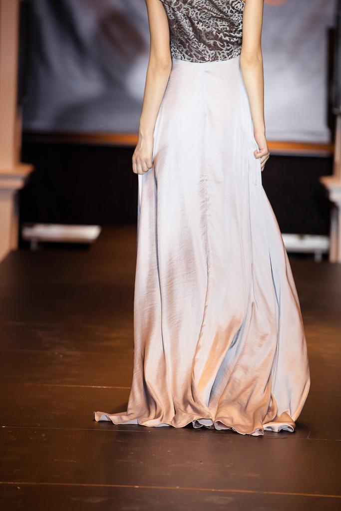 gina butiuc - men&women fall-winter 2017-2018 couture-a-porter collection - 23