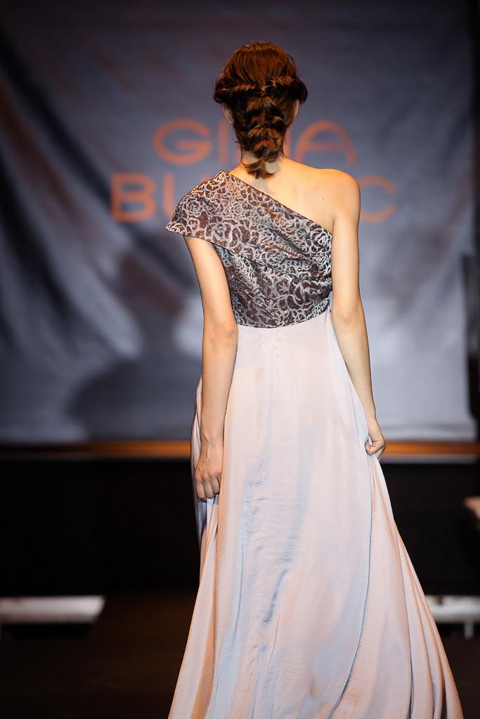 gina butiuc - men&women fall-winter 2017-2018 couture-a-porter collection - 24