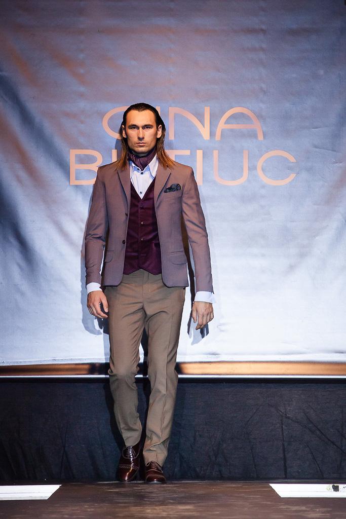 gina butiuc - men&women fall-winter 2017-2018 couture-a-porter collection - 25