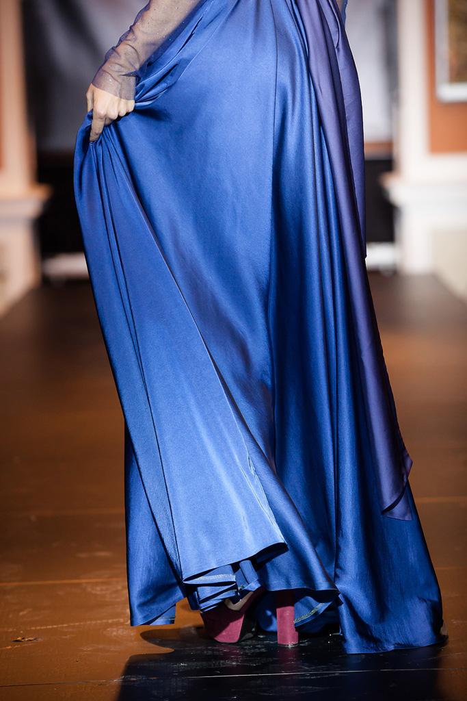 gina butiuc - men&women fall-winter 2017-2018 couture-a-porter collection - 35