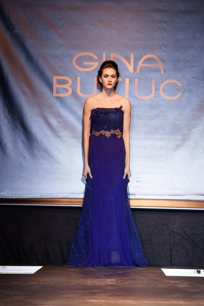 gina butiuc - men&women fall-winter 2017-2018 couture-a-porter collection - 38