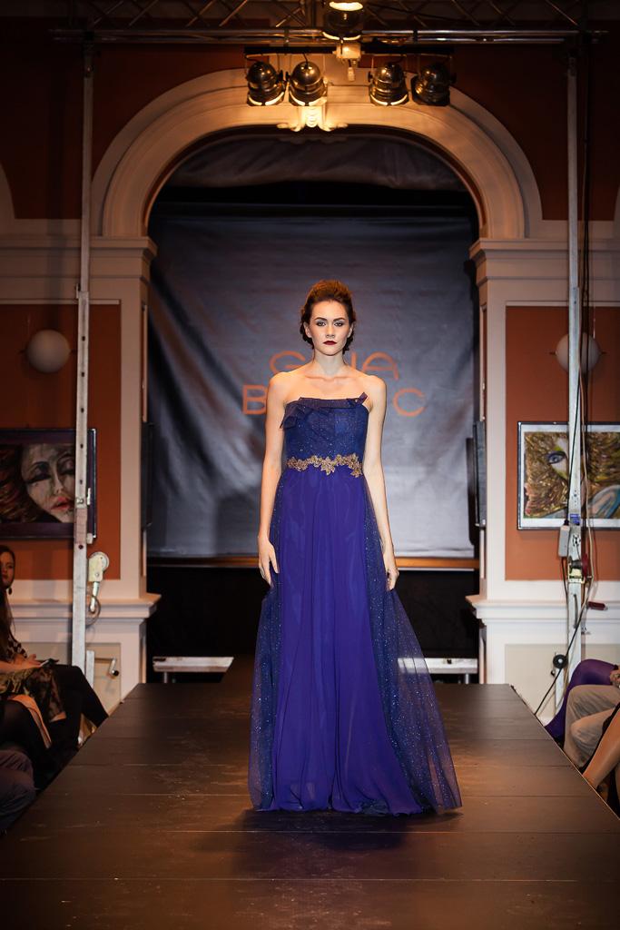 gina butiuc - men&women fall-winter 2017-2018 couture-a-porter collection - 39