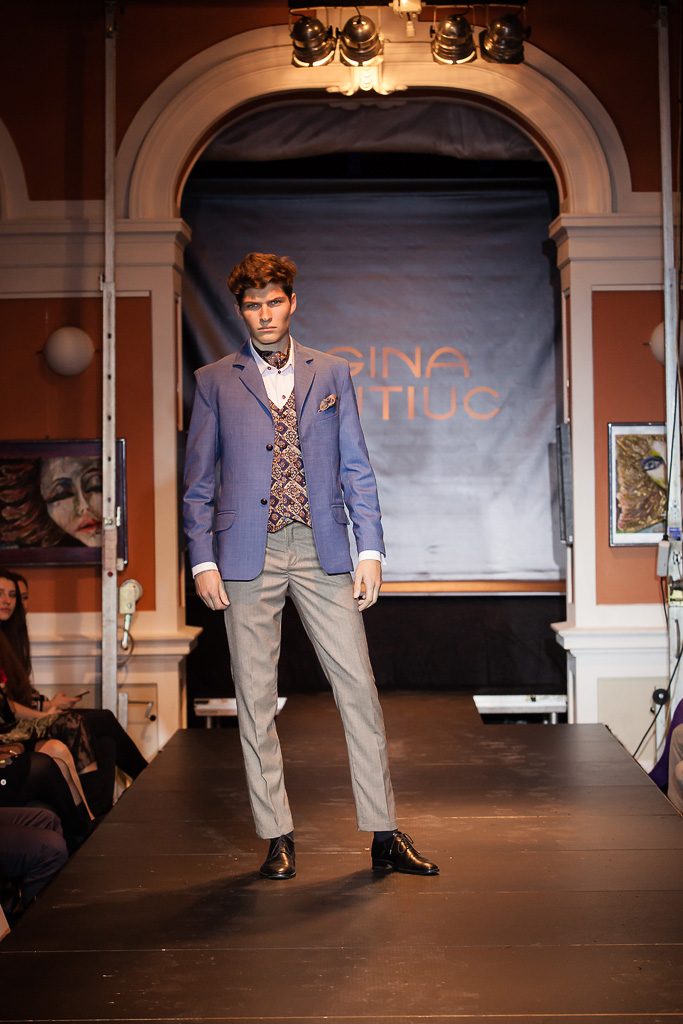 gina butiuc - men&women fall-winter 2017-2018 couture-a-porter collection - 45