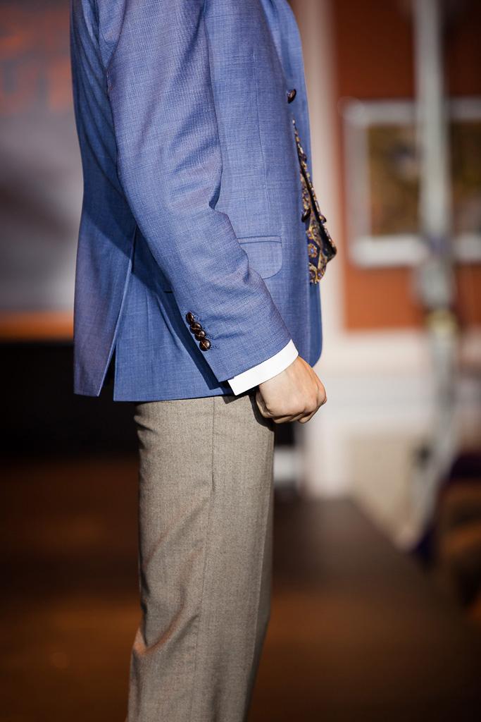 gina butiuc - men&women fall-winter 2017-2018 couture-a-porter collection - 48