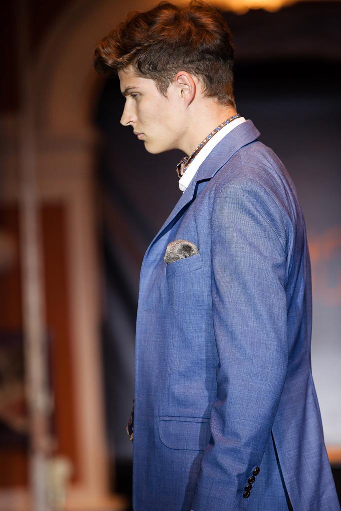 gina butiuc - men&women fall-winter 2017-2018 couture-a-porter collection - 49