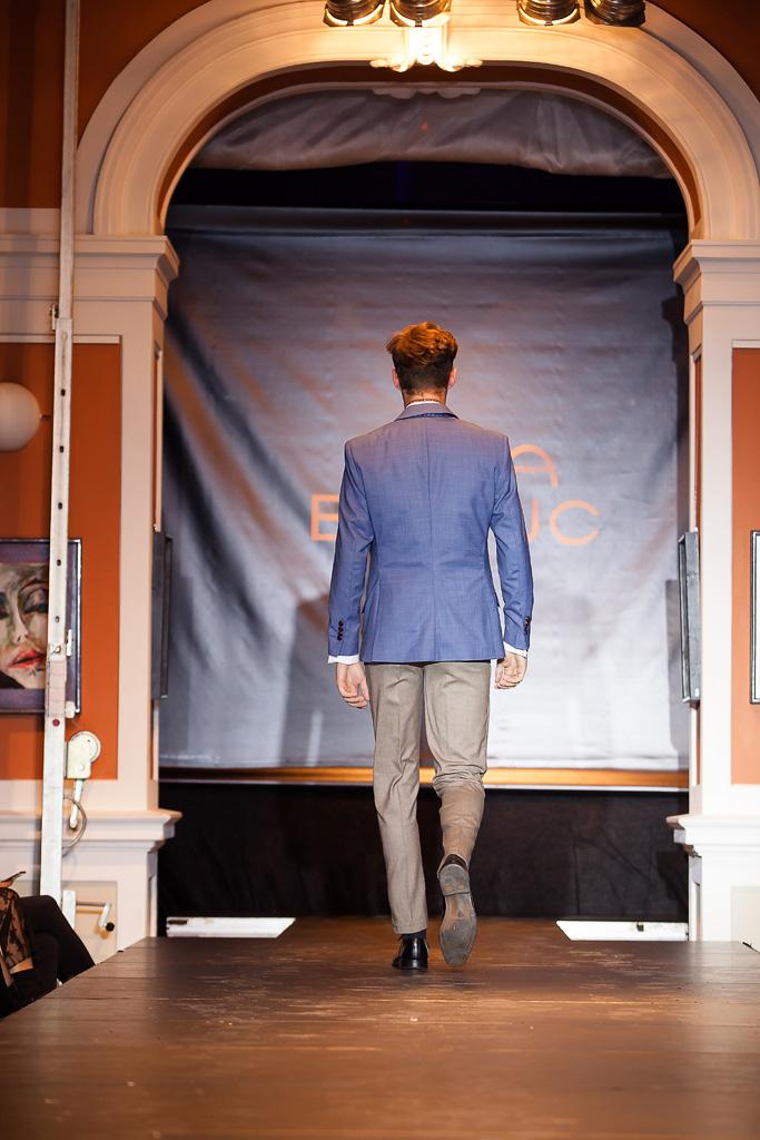 gina butiuc - men&women fall-winter 2017-2018 couture-a-porter collection - 50