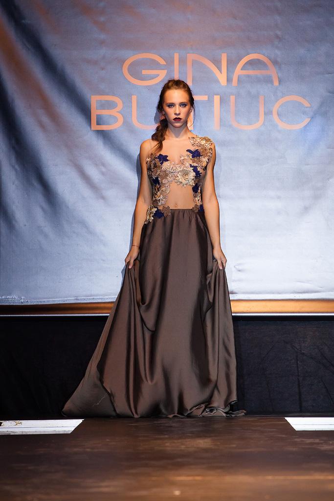 gina butiuc - men&women fall-winter 2017-2018 couture-a-porter collection - 51