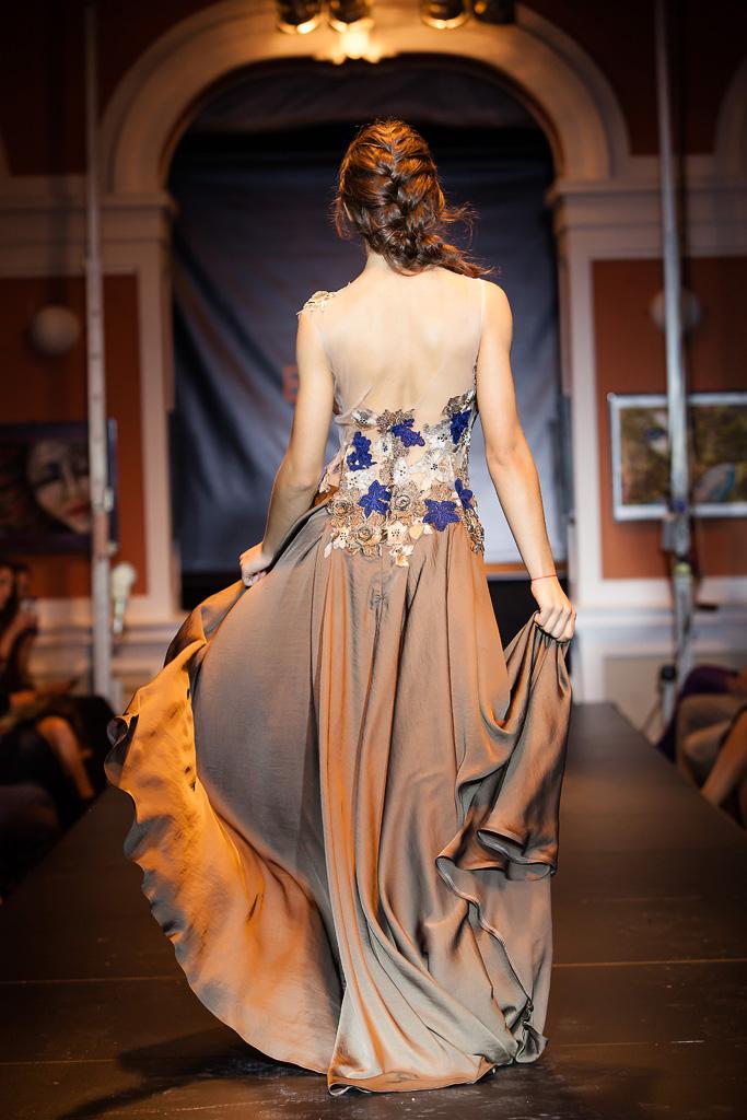 gina butiuc - men&women fall-winter 2017-2018 couture-a-porter collection - 54