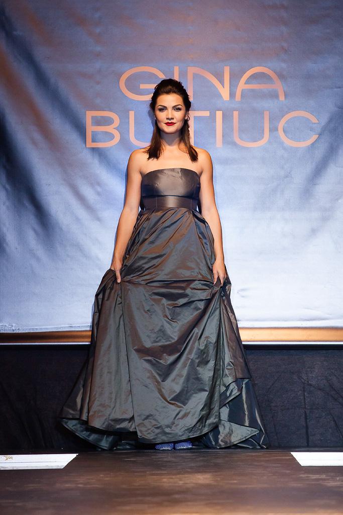 gina butiuc - men&women fall-winter 2017-2018 couture-a-porter collection - 55